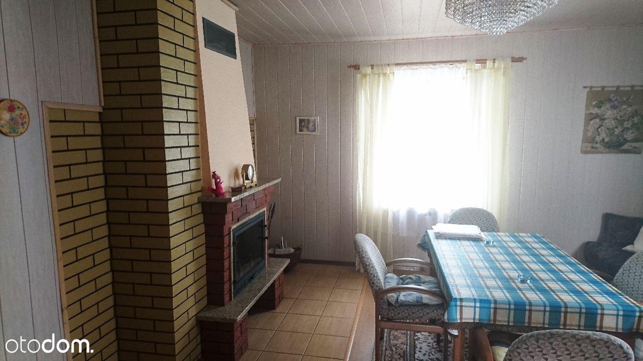 Dom na sprzedaż, Grabówka, kraśnicki, lubelskie - Foto 18