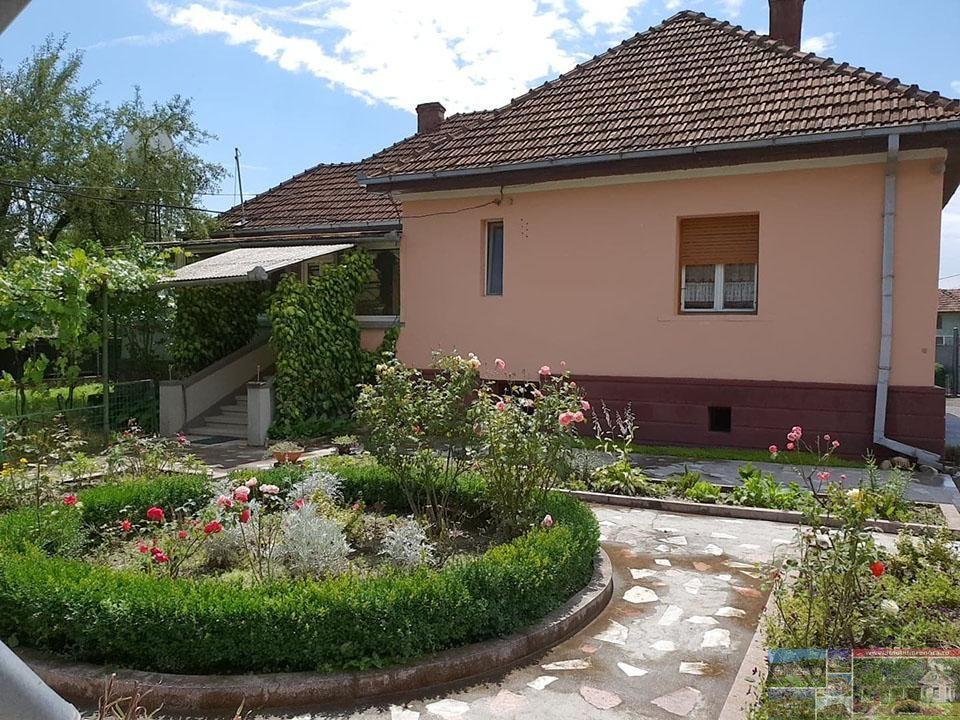 Casa de vanzare, Bihor (judet), Ştei - Foto 2