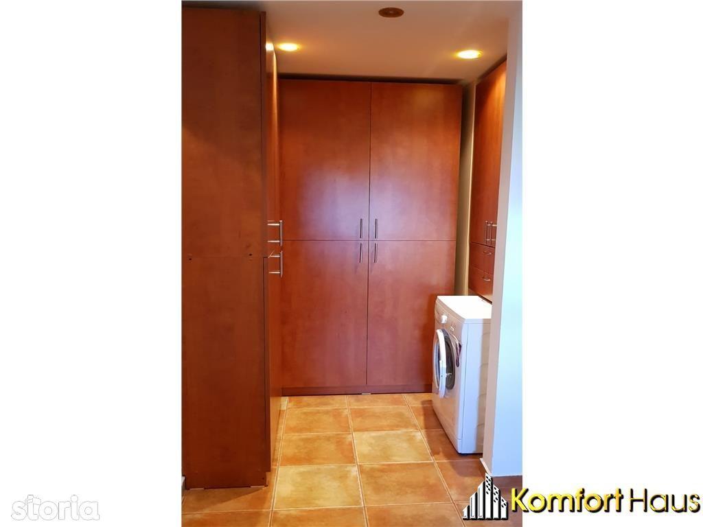 Apartament de vanzare, Bacău (judet), Bulevardul Alexandru cel Bun - Foto 12