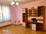 Casa de vanzare, Maramureș (judet), Baia Mare - Foto 3