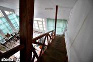Casa de vanzare, Targu-Mures, Mures - Foto 5
