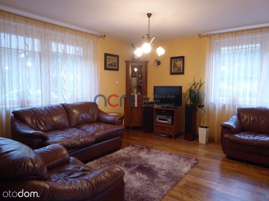 Dom na sprzedaż, Załuski, płoński, mazowieckie - Foto 1