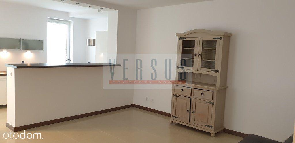 Mieszkanie na sprzedaż, Piaseczno, piaseczyński, mazowieckie - Foto 20