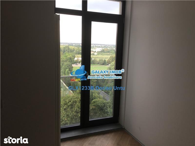 Apartament de vanzare, București (judet), Strada Glodeni - Foto 2