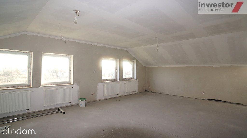 Dom na sprzedaż, Sowno, stargardzki, zachodniopomorskie - Foto 2