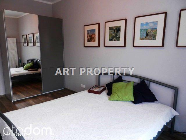 Mieszkanie na wynajem, Katowice, Dolina Trzech Stawów - Foto 4