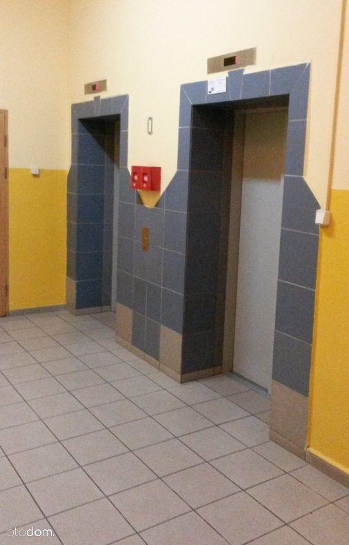 Pokój na wynajem, Sosnowiec, Centrum - Foto 2