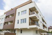 Apartament de vanzare, Ilfov (judet), Șoseaua Olteniței - Foto 7