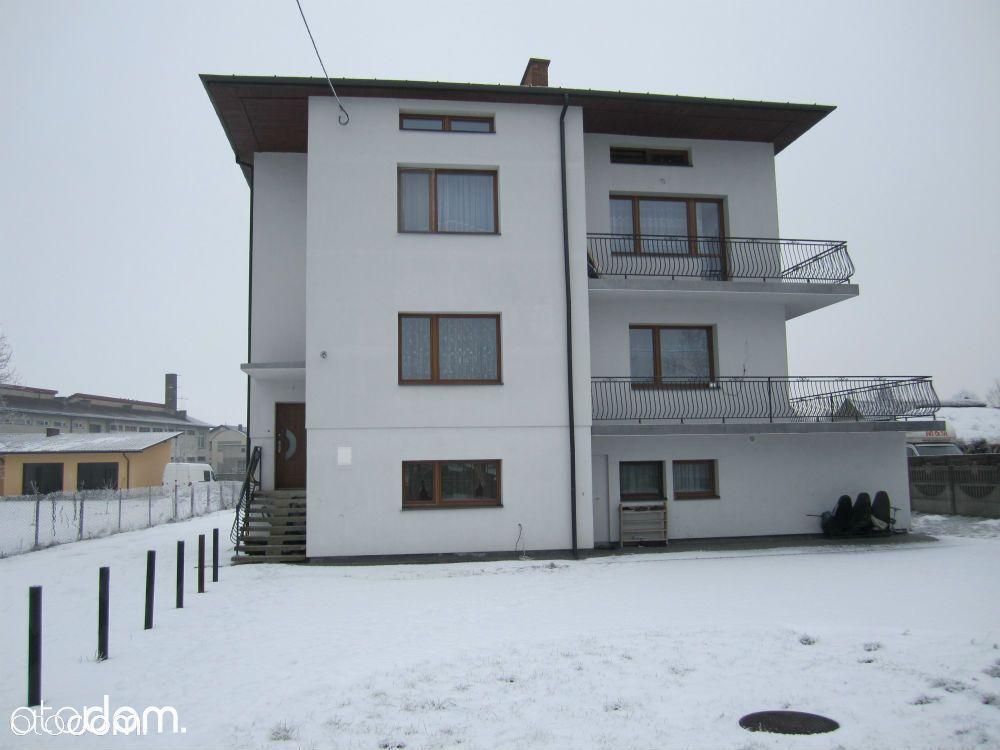 Dom na sprzedaż, Skaryszew, radomski, mazowieckie - Foto 1