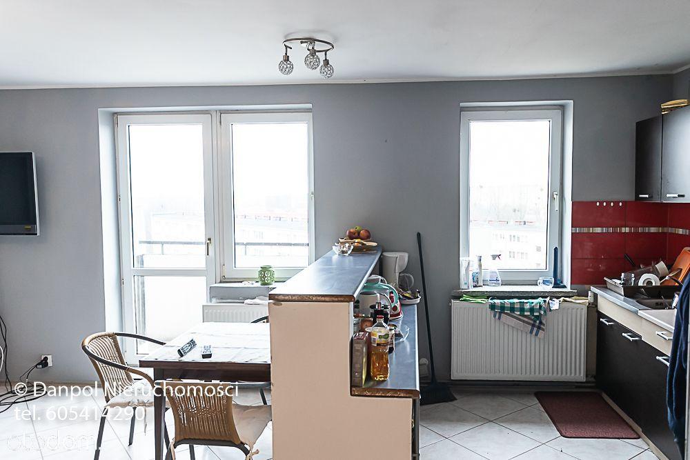 Mieszkanie na sprzedaż, Szczecin, Niebuszewo-Bolinko - Foto 16