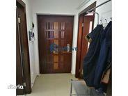 Apartament de inchiriat, Iași (judet), Strada Ciurchi - Foto 5