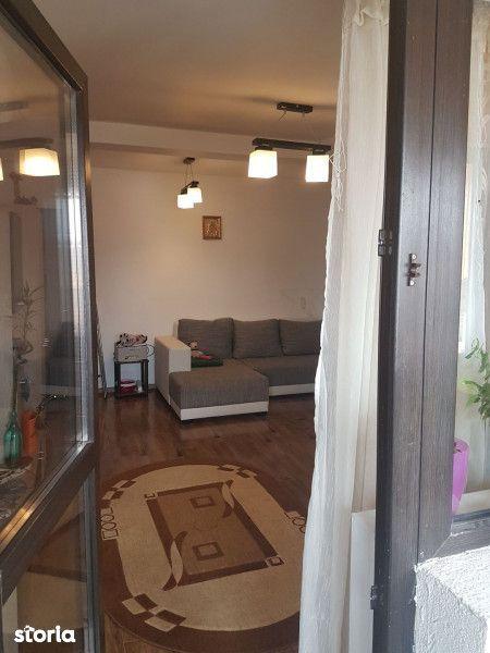Apartament de vanzare, Ilfov (judet), Bragadiru - Foto 10