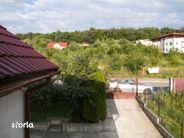 Casa de vanzare, Cluj (judet), Strada Făgetului - Foto 1