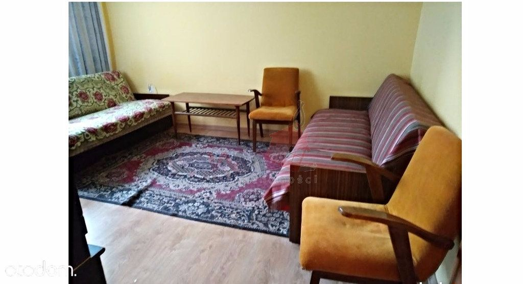 Mieszkanie na sprzedaż, Lublin, Kalinowszczyzna - Foto 2
