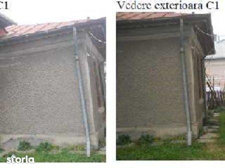 Casa de vanzare, Dâmbovița (judet), Strada Maior Brezișeanu Eugen - Foto 6