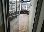 Apartament de vanzare, Cluj (judet), Strada Mircea Zaciu - Foto 12