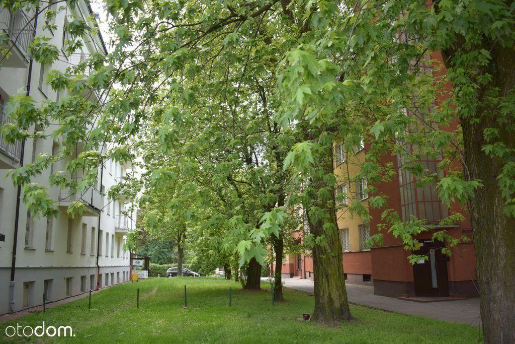 Mieszkanie na sprzedaż, Warszawa, Stary Żoliborz - Foto 14