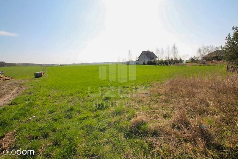 Dom na sprzedaż, Janin, starogardzki, pomorskie - Foto 13