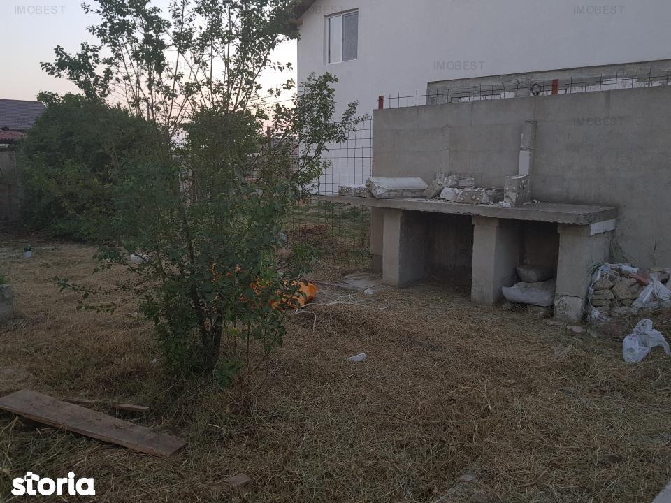 Casa de vanzare, Constanța (judet), Strada Narciselor - Foto 3