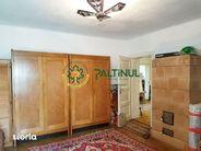 Apartament de vanzare, Sibiu (judet), Strada Bâlea - Foto 8