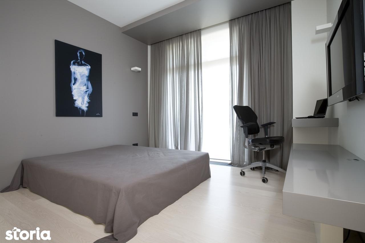 Apartament de vanzare, Iași (judet), Iaşi - Foto 2