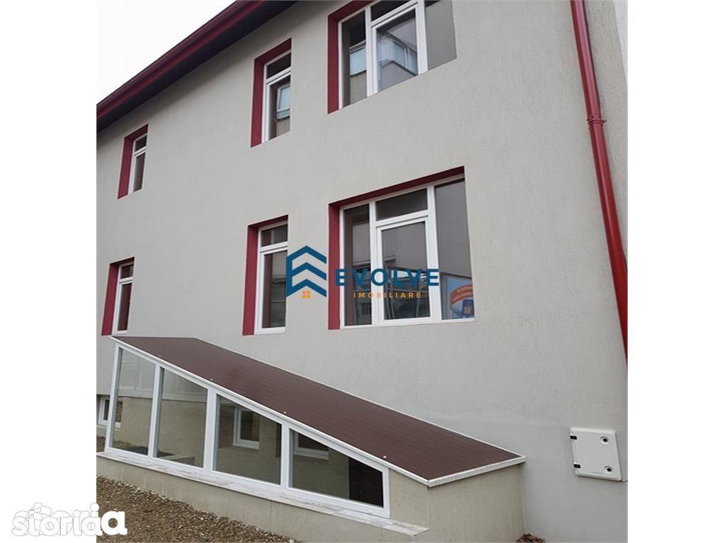 Casa de vanzare, Iași (judet), Strada Clopotari - Foto 4