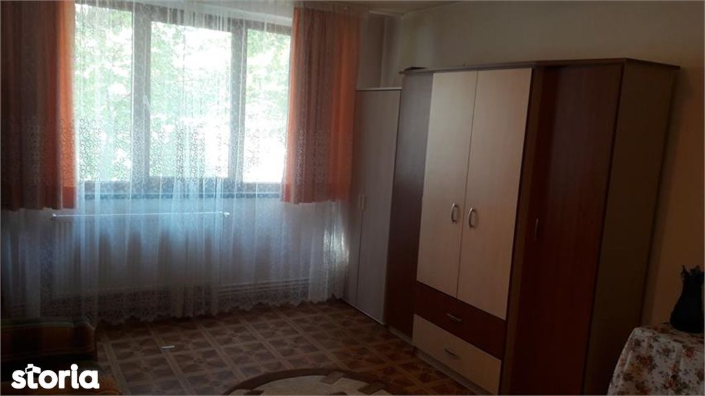 Apartament de vanzare, Argeș (judet), Strada Eremia Grigorescu - Foto 11
