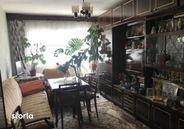 Apartament de vanzare, Cluj (judet), Strada Aurel Vlaicu - Foto 1