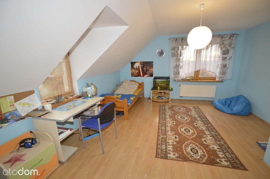 Dom na sprzedaż, Oleśnica, oleśnicki, dolnośląskie - Foto 7