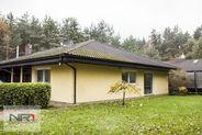 Dom na sprzedaż, Gołuski, poznański, wielkopolskie - Foto 11