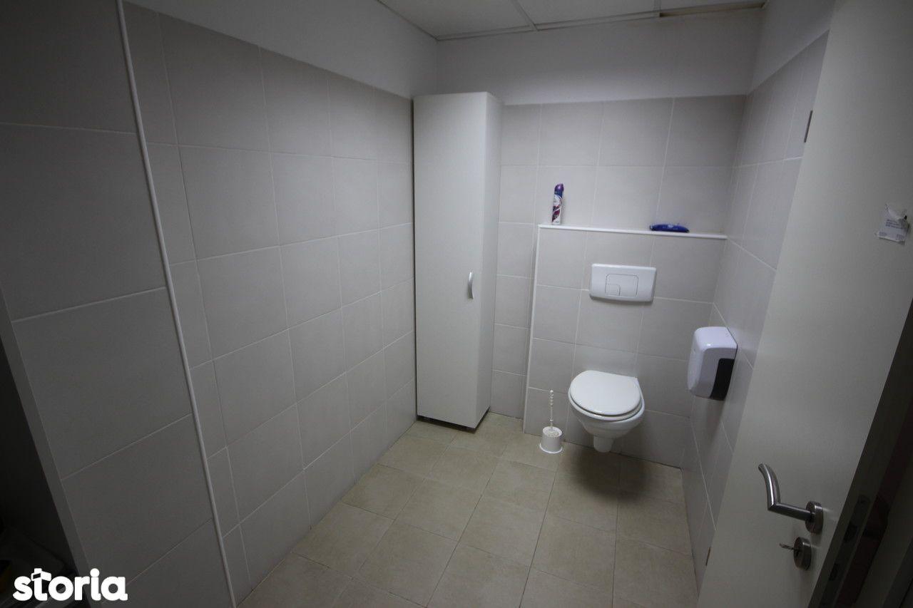Birou de vanzare, Timiș (judet), Complexul Studențesc - Foto 19