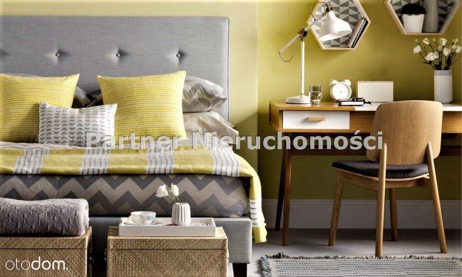 Mieszkanie na sprzedaż, Dominowo, średzki, wielkopolskie - Foto 1