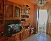 Apartament de vanzare, București (judet), Pantelimon - Foto 5