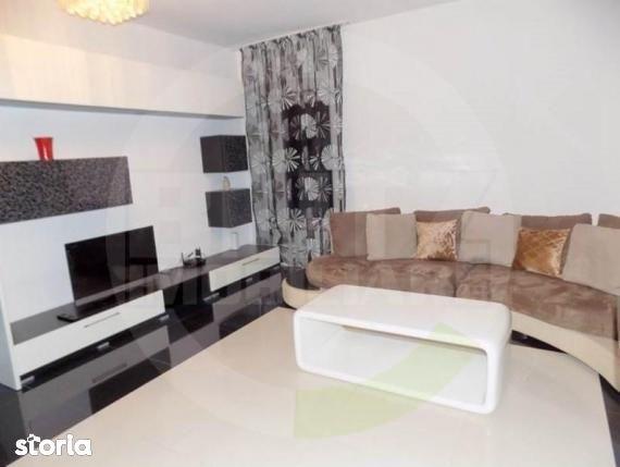 Apartament de inchiriat, Cluj (judet), Strada Păstorului - Foto 6