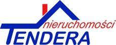Biuro nieruchomości: TENDERA nieruchomości