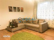 Apartament de inchiriat, Cluj (judet), Strada Constantin Noica - Foto 2