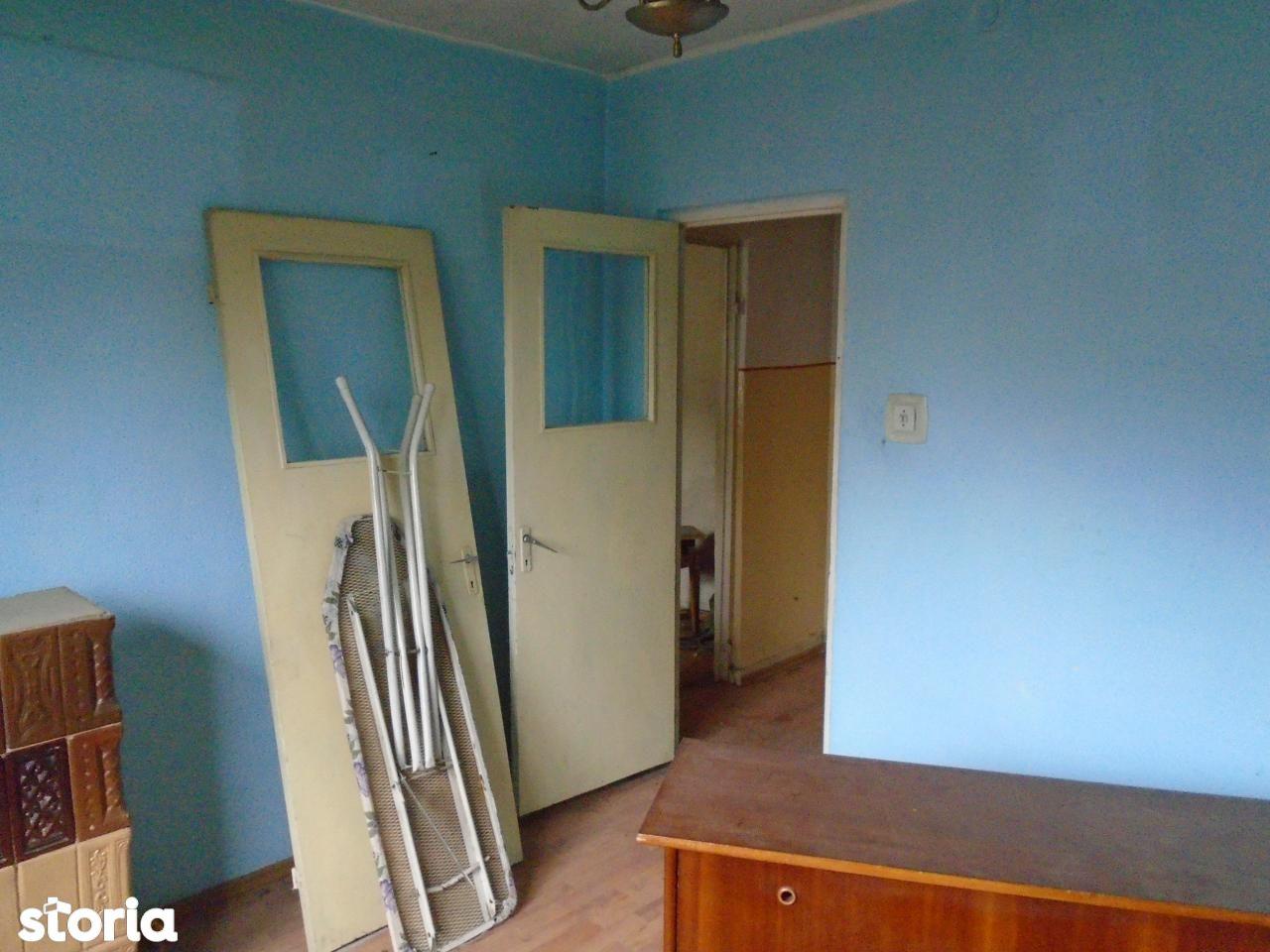 Apartament de vanzare, Argeș (judet), Bulevardul Ion Mihalache - Foto 4