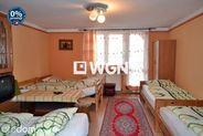 Dom na sprzedaż, Osła, bolesławiecki, dolnośląskie - Foto 8