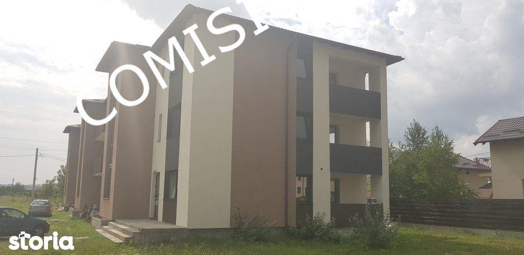 Apartament de vanzare, Argeș (judet), Ştefăneşti - Foto 7
