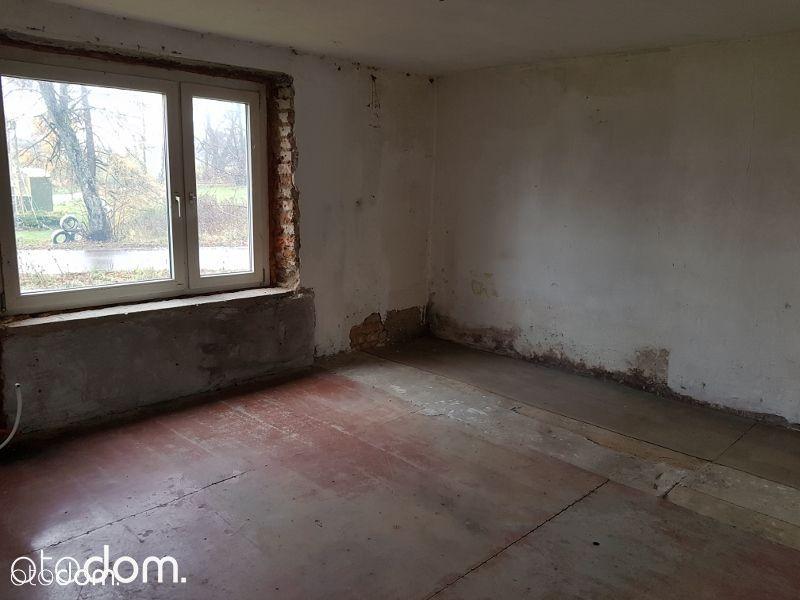 Dom na sprzedaż, Dęby, bartoszycki, warmińsko-mazurskie - Foto 5