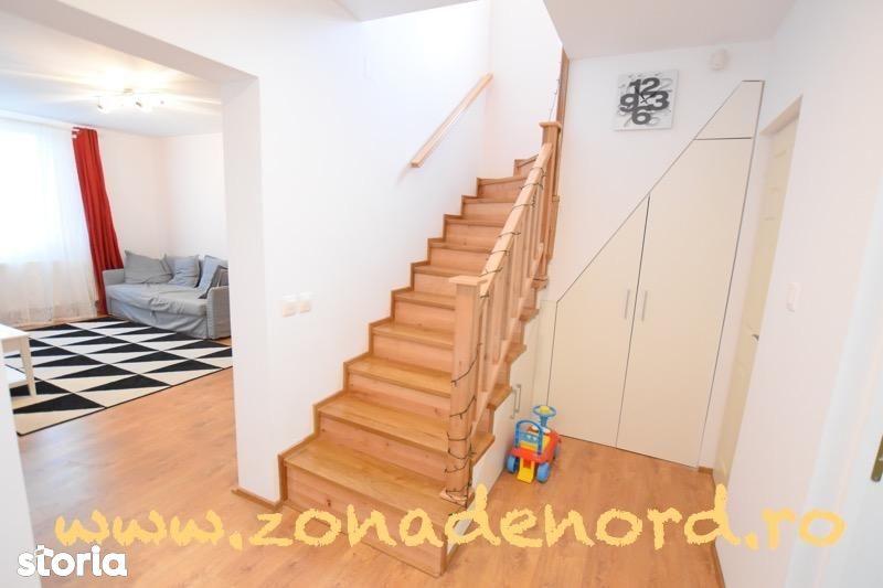 Casa de vanzare, Ilfov (judet), Strada Lanului - Foto 8