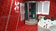 Apartament de vanzare, Bacau - Foto 4