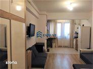 Apartament de vanzare, Iași (judet), Strada Păcurari - Foto 1