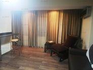 Apartament de inchiriat, Prahova (judet), Piața Victoriei - Foto 15