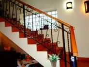 Casa de vanzare, Pitesti, Arges, Banat - Foto 2