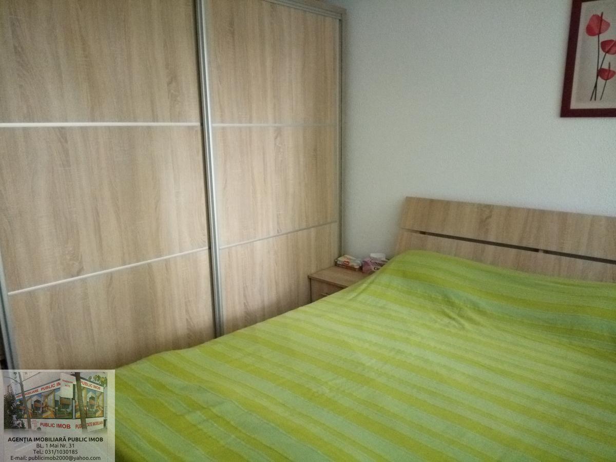 Apartament de vanzare, București (judet), Drumul Taberei - Foto 7