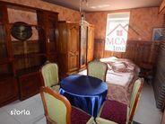 Casa de inchiriat, Arad (judet), Arad - Foto 5