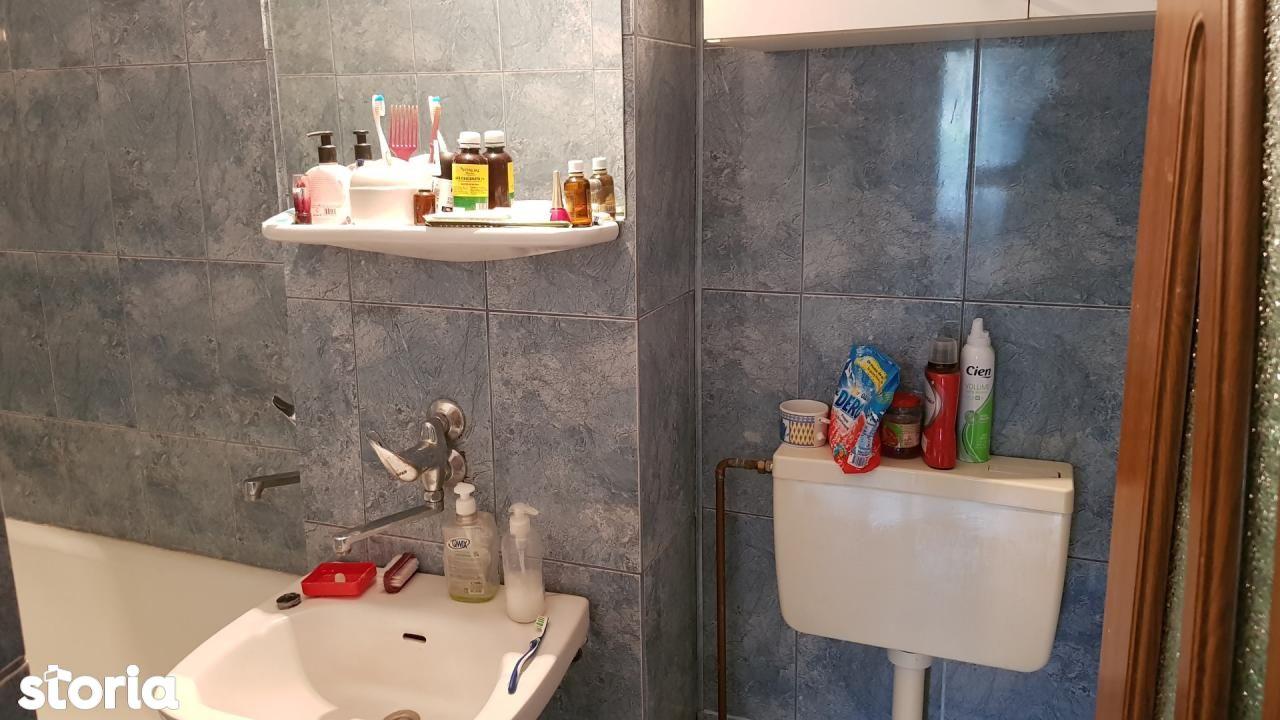 Apartament de vanzare, Prahova (judet), Republicii Vest 1 - Foto 8