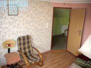 Dom na sprzedaż, Wrocław, dolnośląskie - Foto 16