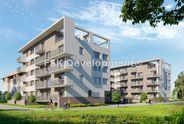 Mieszkanie na sprzedaż, Kraków, Zesławice - Foto 1